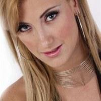Carmen Elena Manrique hará cambios en programa Focus y hará película entre otros planes