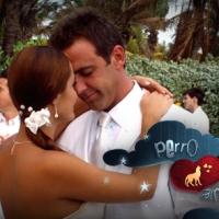 Telesistema presenta nueva versión de telenovela Perro Amor