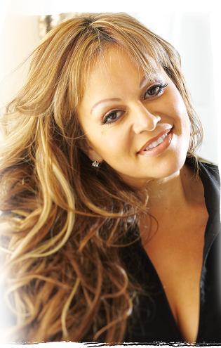Jenni Rivera2