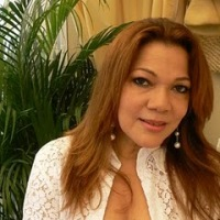Angela Carrasco acompaña a Camilo Sesto en gira despedida