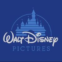 Warner, Disney y empleados donan 4.5 millones para recuperación afectados tragedia Japón