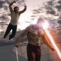Wolverine y Deadpool se enfrentarán nuevamente en película X-Men del 2012