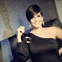 Yolanda Martínez retransmite programa Un Tiempo Después en ONTV