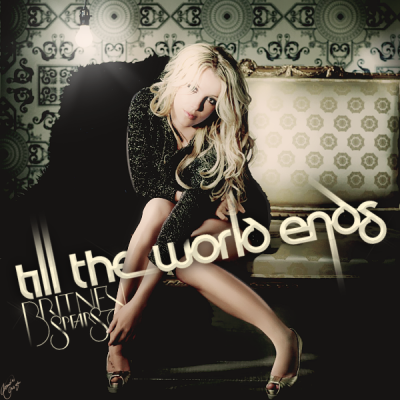 Britney Spears estrena canción Till The World Ends, fans dicen es ...