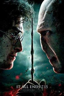 Harry Potter y las Reliquias de la Muerte P. 2 (Harry Potter and the Deathly Hallows: Part II, 2011) Harry-potter-and-the-deathly-hallows-part-2