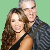 Miguel Varoni y Catherine Siachoque actuarán en telenovela La Casa de al Lado, es producción de Telemundo