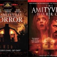 Harán nuevo remake de The Amityville Horror, será en 3D y se estrenará en Halloween del 2012