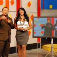 Cancelan a Paola Echavarría y a Sandra Berrocal de programa de TV Súper Exitos, la próxima semana su productor presentará a sus reemplazos