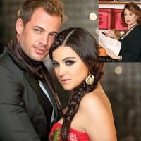 Delia Fiallo critíca la telenovela Triunfo del Amor, dice guión y protagonistas no están a la altura de lo que escribió