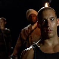Inicia casting para hacer film Riddick con Vin Diesel, guión se apegará a película del 2000 Pitch Black