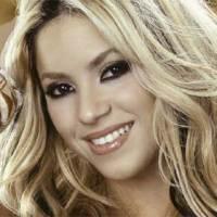 Barack Obama designa a Shakira en comisión exelencia educativa, destacó su ayuda por la niñez desvalida en varios países