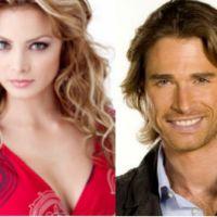 Silvia Navarro y Sebastián Rulli protagonizarán remake telenovela De Pura Sangre, ocupará horario que dejará La Que No Podía Amar en Canal de las Estrellas