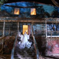 Película dominicana La Casa de San Juan se estrenará en marzo de 2012, tendrá elementos hasta ahora no utilizados en cine criollo