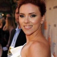Cumpleaños de hoy (22/11/11), Scarlett Johansson - Mark Ruffalo