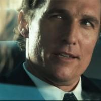 ABC hará serie de exitoso film The Lincoln Lawyer, Lionsgate Films hará también secuela de esta película
