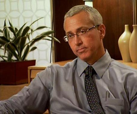 Dr. Drew Defends 'Celebrity Rehab' After Latest Cast ...