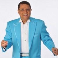Domingo Bautista celebra 22 años de programa La Super Revista, del 6 al 10 de febrero hará conciertos con artistas amigos