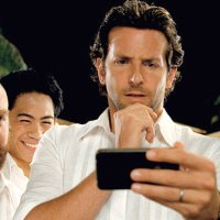Estrellas piden gran aumento para protagonizar Hangover 3, quieren 15 millones de dólares y se estrenará en 2013