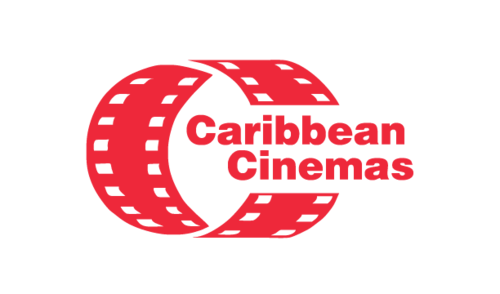Caribbean cinema aguadilla