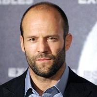 Jason Statham  protagonizará remake Heat, será dirigida por Brian De Palma