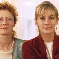 Susan Sarandom y Julia Roberts protagonizarán film August: Osage County, está basado en aclamada obra teatral