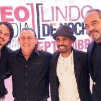 Hacen film dominicano Feo de Día Lindo De Noche, es dirigido por Alfonso Rodríguez