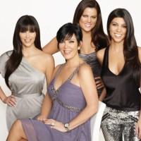 Graban en Casa de Campo episodios show Keeping Up With The Kardashians, solicitaron musicales de revista musical Kandelá