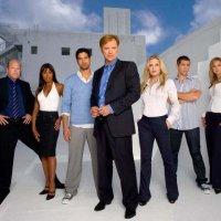 CBS cancela serie CSI: Miami por altos costos de producción, también salen Rob - Unforgettable y NYC 22