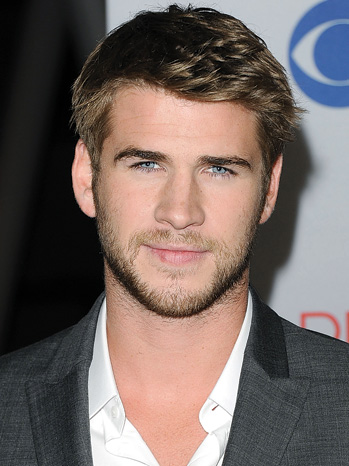Recopilo y Medio Modifico XD Liam-hemsworth