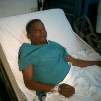 Fallece humorista Frank Suero, muere por complicaciones de diabetes y otros padecimientos