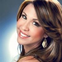 Mariasela Álvarez regresa a la TV con Esta Noche Mariasela, se transmitirá en Color Visión con producción de Estevan Martin