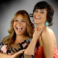 Dominic Fuentes hará programa radial Un Día A La Vez, estará junto a Liz Soto en Estudio 88.5 FM