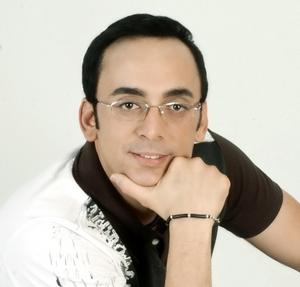 Buen Día Con Aguiló es nuevo programa radial de Caliente 104.1 FM, produce y conduce Luis Manuel Aguiló | musicacinetv - luis-manuel-aguilo