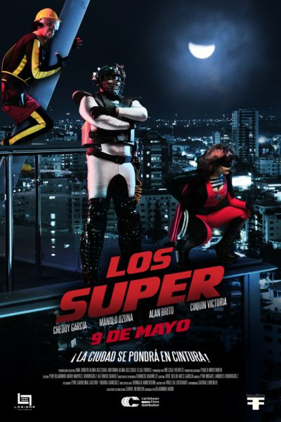 lossupersprint_1_co