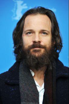 """Peter Sarsgaard estará en cines con """"Blue Jasmine"""" y """"Night Moves""""."""
