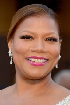 "Queen Latifah estará en cines con ""House of Bodies""."