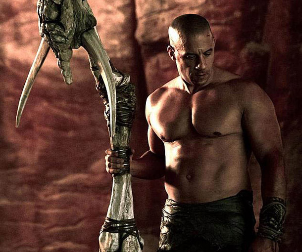 http://musicacinetv.files.wordpress.com/2013/03/riddick5.jpg