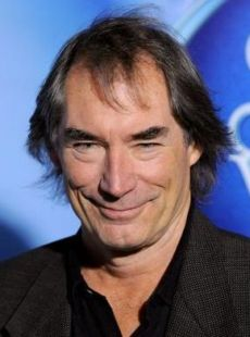 "Timothy Dalton estará en cines con ""Ivan the Fool""."