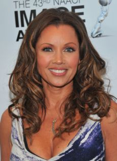 "Vanessa Williams estará en cines con ""Tyler Perry's Temptation""."