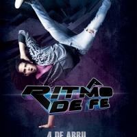 Se estrena A Ritmo De Fe, 1ra. película dominicana de bailes - es buena producción con trasfondo cristiano