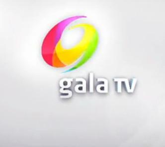 GalaTv en vivo