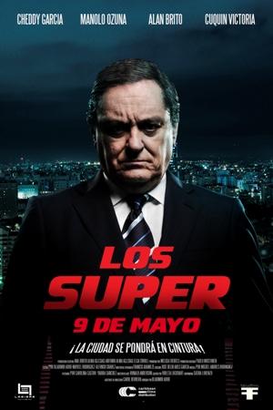 los super2