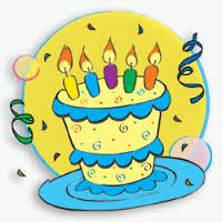 Cumpleaños de hoy (19/07/13), Benedict Cumberbatch - Jared Padalecki - Campbell Scott - Anthony Edwards