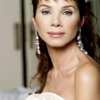 Cumpleaños de hoy (04/07/13), Victoria Abril - Nicole Travolta - Angelique Boyer