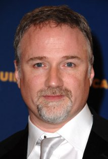 "David Fincher produce y dirige la serie de TV ""House of Cards""."