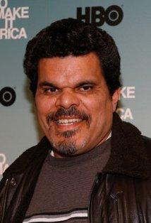 """Luis Guzman estará en cines con """"In the Blood"""", """"Enemy Way"""", """"Aztec Warrior"""", """"The Lookalike"""" y """"Henry & Me"""" (voz)."""