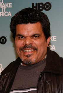 "Luis Guzman estará en cines con ""In the Blood"", ""Enemy Way"", ""Aztec Warrior"", ""The Lookalike"" y ""Henry & Me"" (voz)."