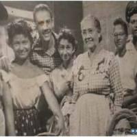 TV dominicana cumple 61 años de existencia, La Voz del Yuna fue creada en agosto de 1952