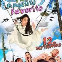 Mi Angelito Favorito es comedia con débil guión, 50 mil personas la vieron 1er. fin de semana