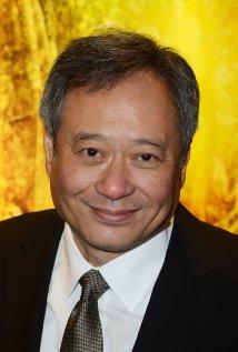 """Ang Lee produce la película de TV por estrenar """"Tyrant"""" y es director de """"Life of Pi """"."""